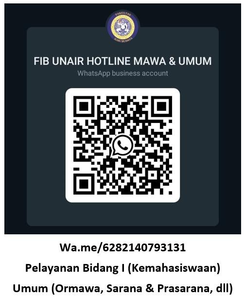 WhatsApp Image 2021-09-28 at 14.26.13