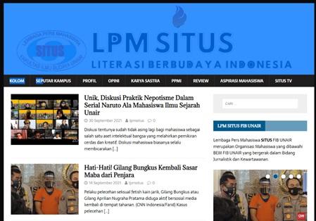 lpm-situs