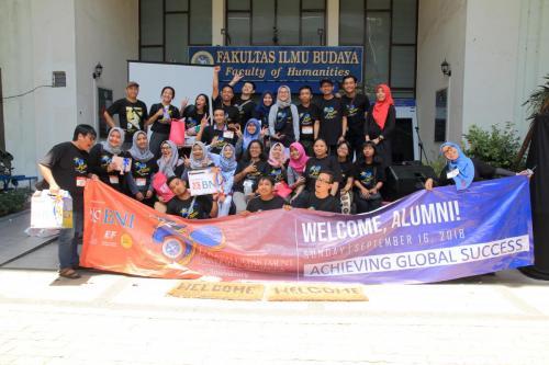 Temu Alumni 157