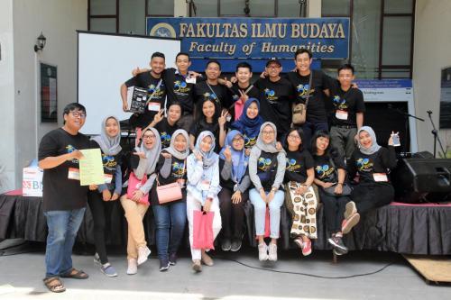 Temu Alumni 158